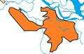 MapOfOymyakonRussia.png