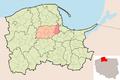 Map - PL - powiat kartuski - Zukowo.PNG