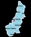 Map Sekadau.png