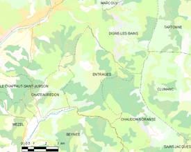 Map commune FR insee code 04074.png
