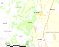 Map commune FR insee code 09060.png