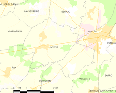 Map commune FR insee code 16136.png