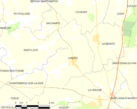 Map commune FR insee code 17202.png