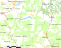 Map commune FR insee code 19049.png