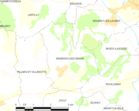 Map commune FR insee code 21394.png