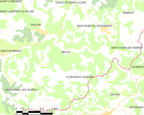 Map commune FR insee code 24063.png