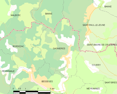 Map commune FR insee code 30120.png