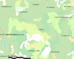 Map commune FR insee code 30203.png