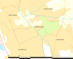 Map commune FR insee code 31186.png