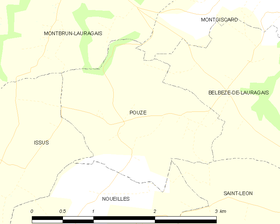 Map commune FR insee code 31437.png