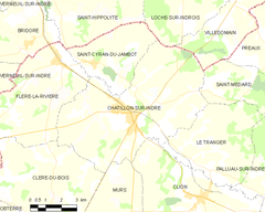 Map commune FR insee code 36045.png