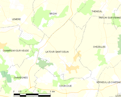 Map commune FR insee code 37260.png