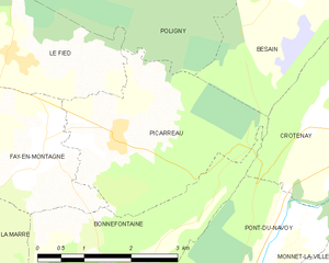 Map commune FR insee code 39418.png