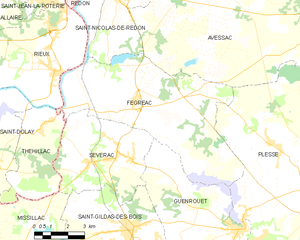 Map commune FR insee code 44057.png