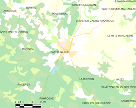 Map commune FR insee code 47052.png