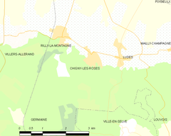 Map commune FR insee code 51152.png