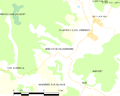 Map commune FR insee code 52015.png