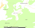 Map commune FR insee code 52328.png
