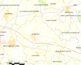 Map commune FR insee code 53007.png