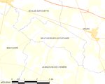 Map commune FR insee code 53220.png