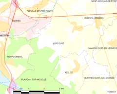 Map commune FR insee code 54330.png