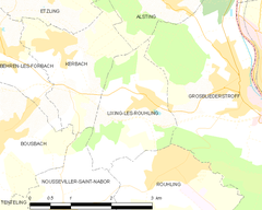 Map commune FR insee code 57408.png
