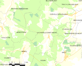 Map commune FR insee code 58058.png