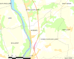 Map commune FR insee code 58187.png