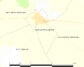 Map commune FR insee code 58248.png