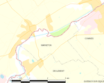 Map commune FR insee code 59643.png