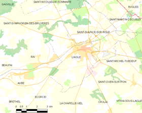 Map commune FR insee code 61214.png