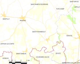 Map commune FR insee code 61387.png