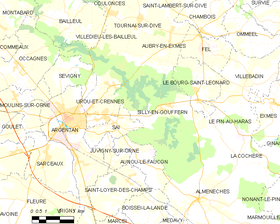 Map commune FR insee code 61474.png