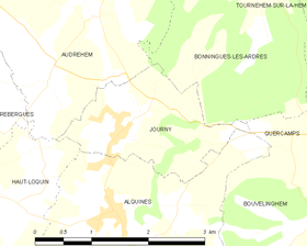 Map commune FR insee code 62478.png