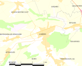 Map commune FR insee code 62534.png