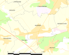Map commune FR insee code 62902.png
