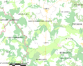 Map commune FR insee code 63351.png