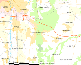 Map commune FR insee code 65062.png