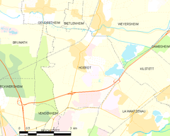 Map commune FR insee code 67205.png