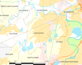 Map commune FR insee code 67267.png