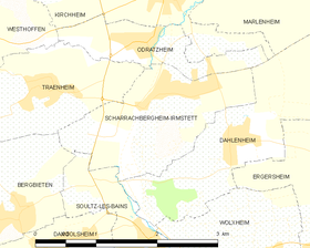 Map commune FR insee code 67442.png