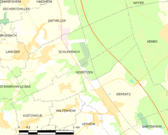 Map commune FR insee code 68103.png