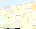 Map commune FR insee code 76651.png