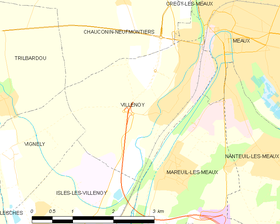 Map commune FR insee code 77513.png