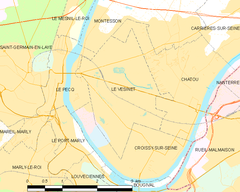 Map commune FR insee code 78650.png