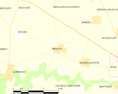 Map commune FR insee code 80023.png