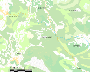Map commune FR insee code 83039.png