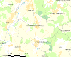 Map commune FR insee code 86209.png