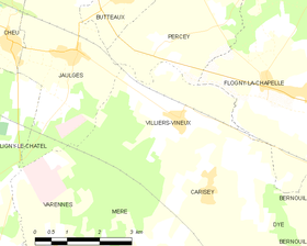 Map commune FR insee code 89474.png
