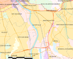 Map commune FR insee code 94002.png